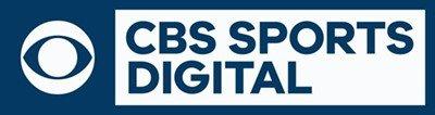 CBS Sports Digital logo