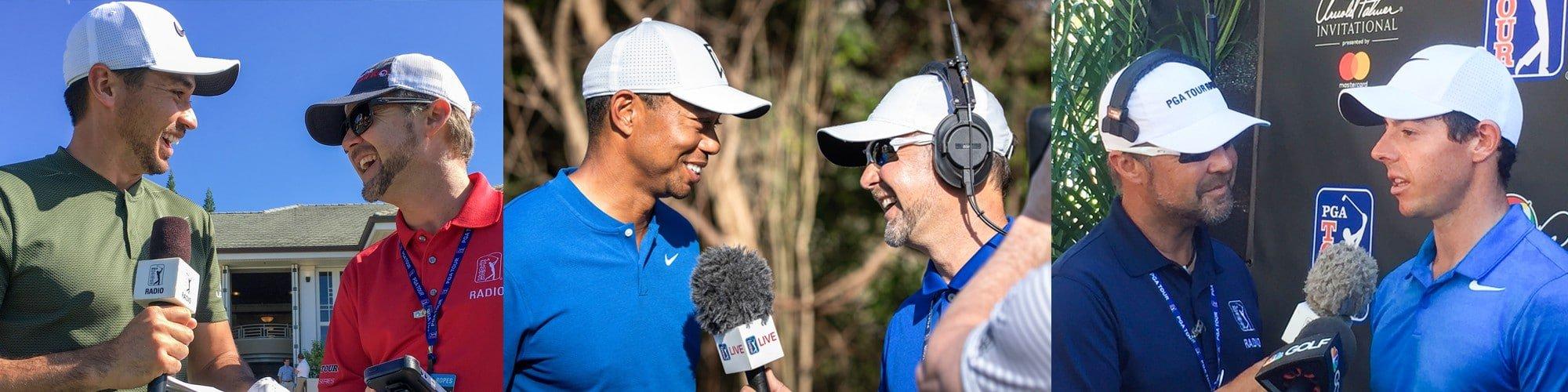 mark immelman golf broadcaster